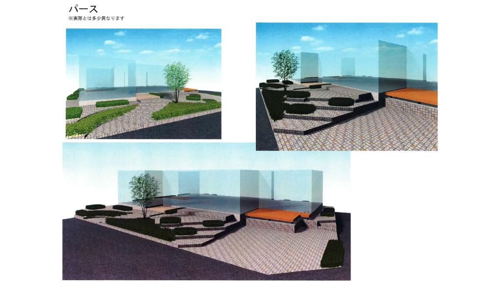 works01-rendering