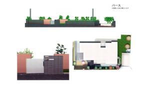 works02-rendering01