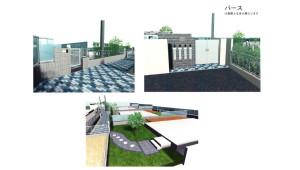 works02-rendering02